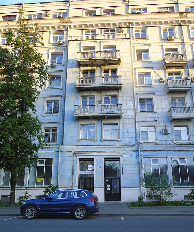Novoryazanskaya_balcons1D_aB