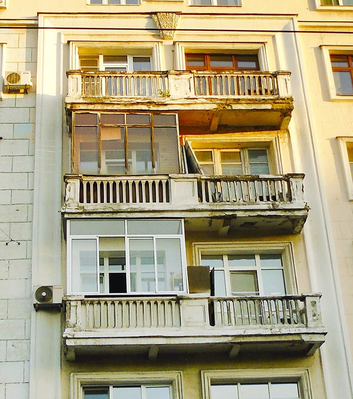 Novoryazanskaya_balcons1A+_1aB