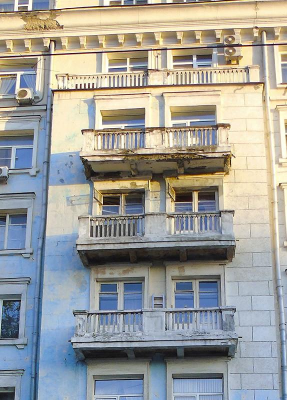 Novoryazanskaya_balcons1D_1aB