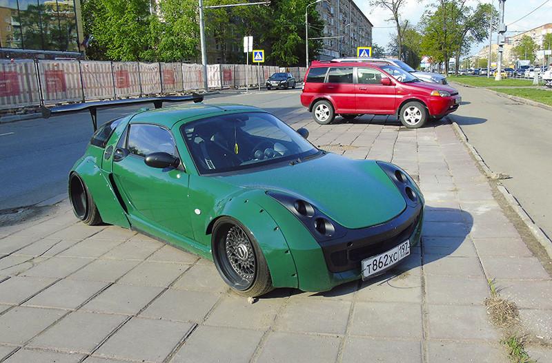 green_car1_osv_aB