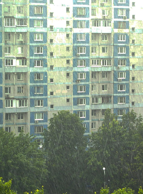 rain2A_zatemn110_aB