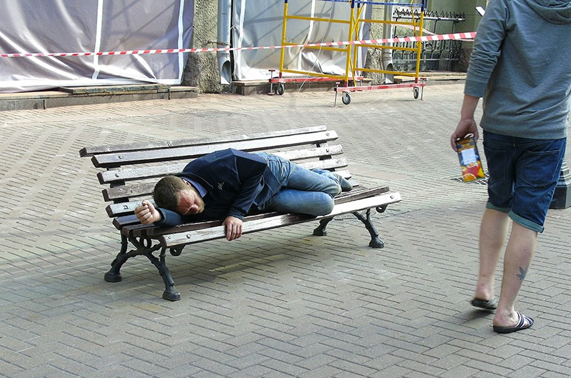 sleeping_Arbat1+_aB