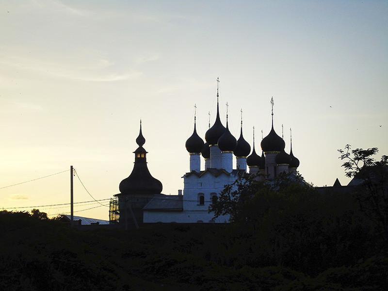 Kreml7_vecher1_aB