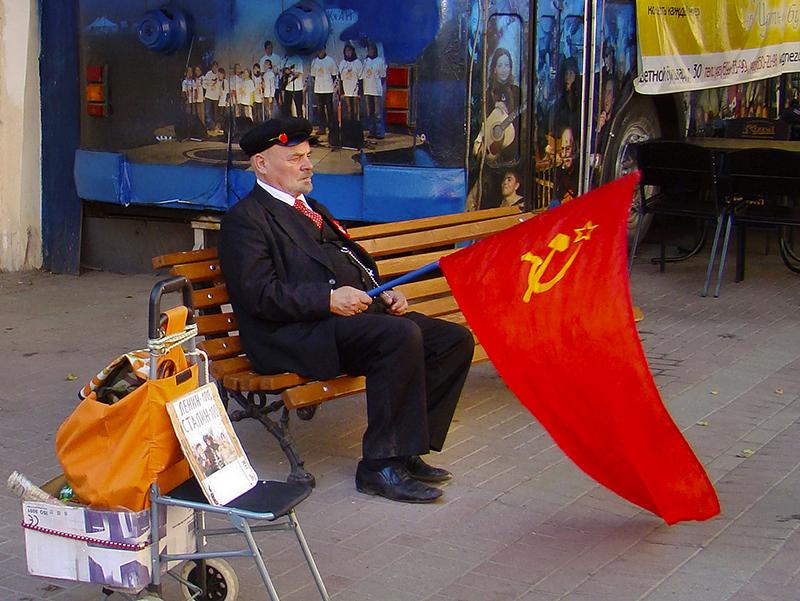 Lenin_flag1_osvet_rezk_1_edit_aB
