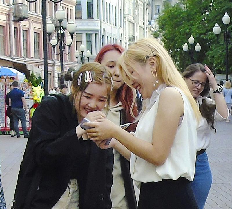 gruppa_girls3_koreans1+_1_osv_1aB