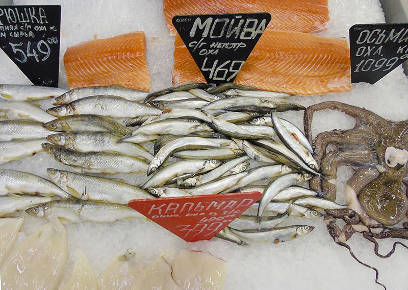 народная рыба, которую покупали не все - как, впрочем, и сейчас 210619_OKay1B+_osv_aB