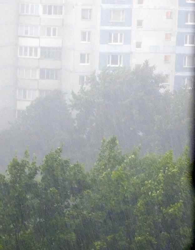 210628_rain1A_aB