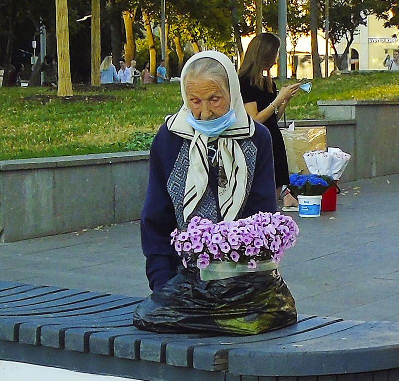 babushka_flowers1+_1_osvet_aB