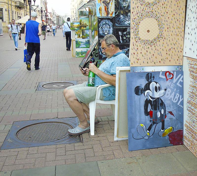 Mickey_Mouse1A+_osv_aB