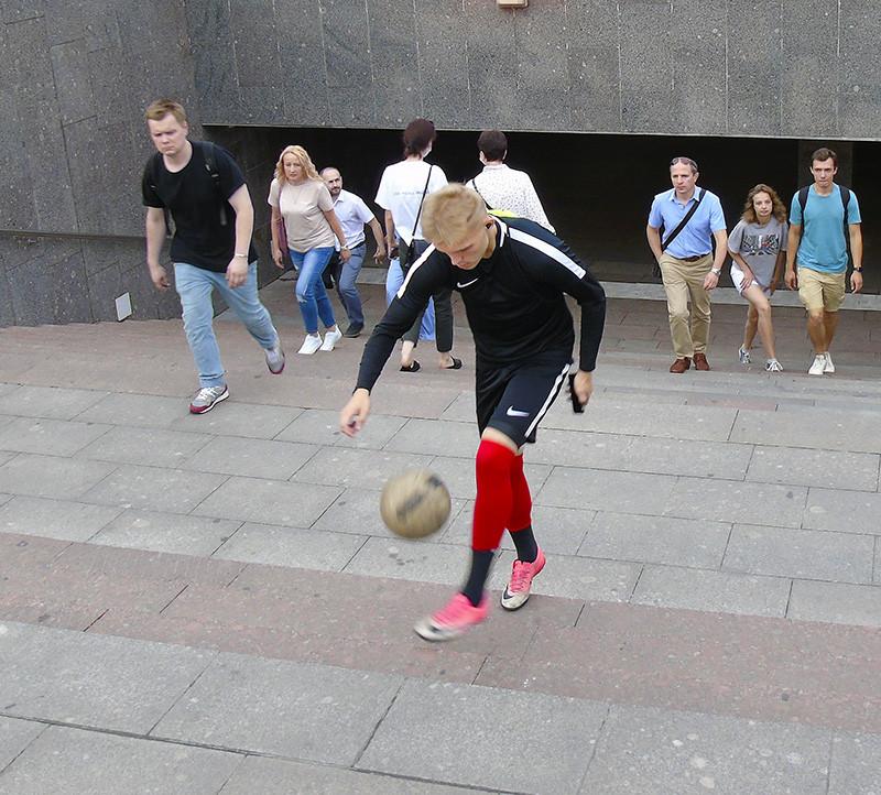 footballist_perehod1B+_aB