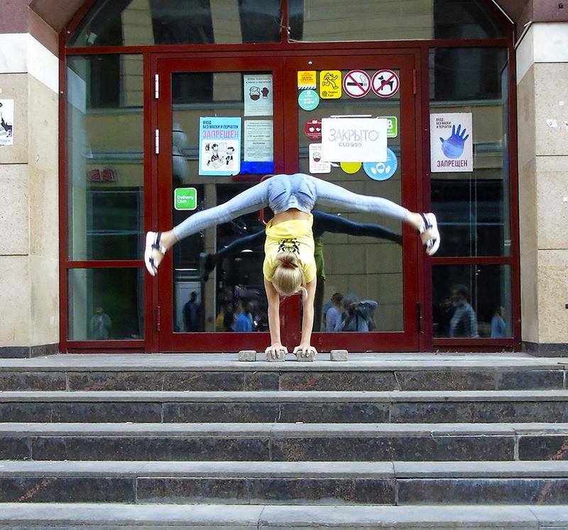 acrobatka1_1aB