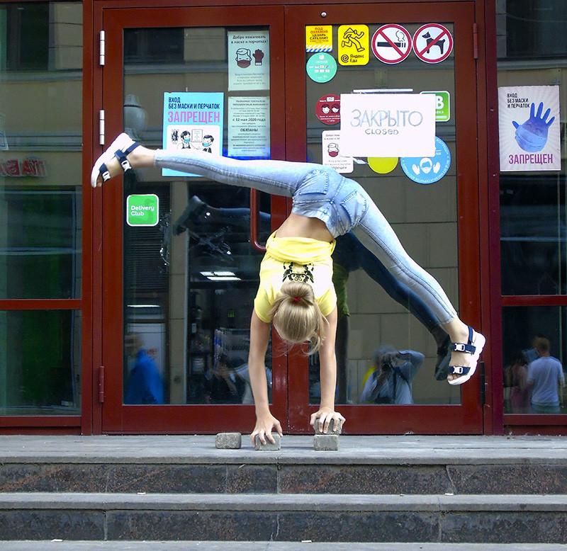 acrobatka1D_aB
