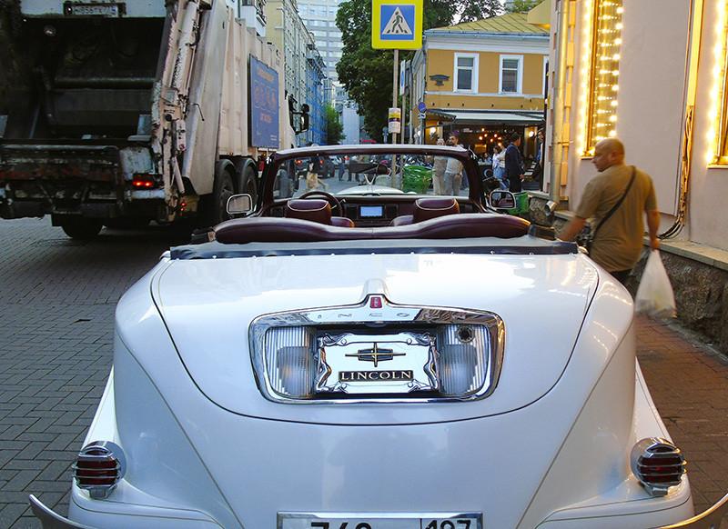 Lincoln_car3A+_aB