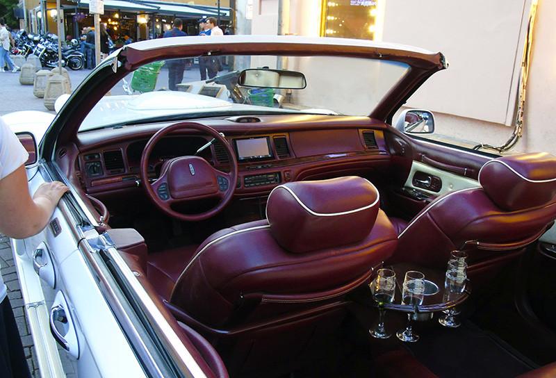 Lincoln_car4_osv_aB