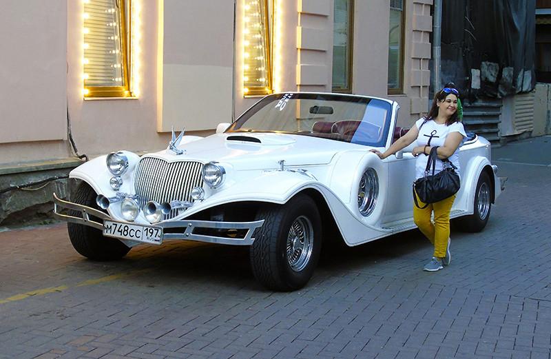 Lincoln_car1A_aB