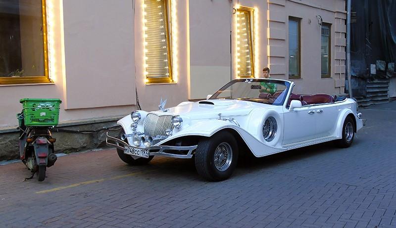 Lincoln_car2_aB