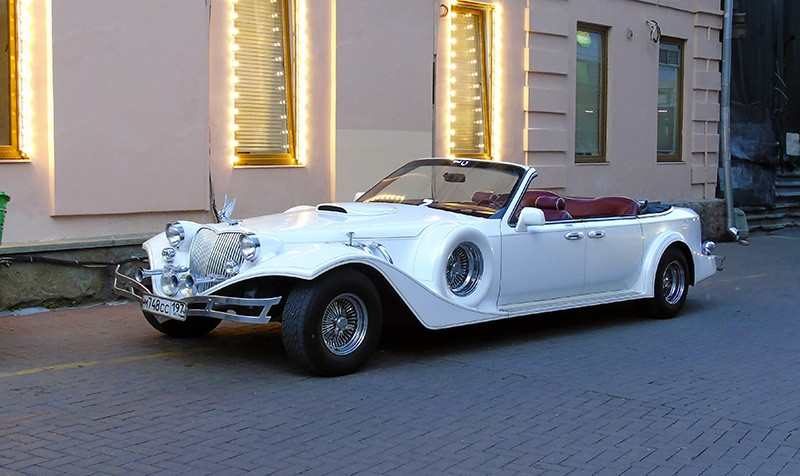 Lincoln_car2A_1aB