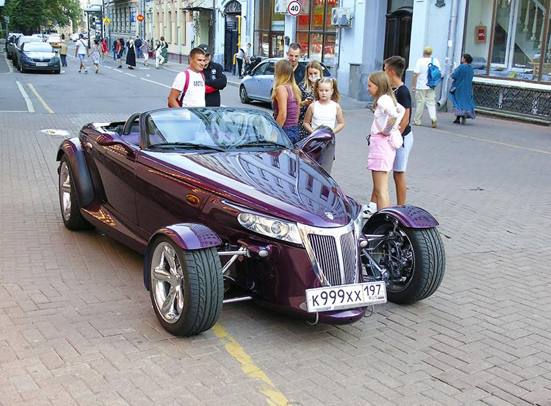 Plymouth2A+_autocolour_aB
