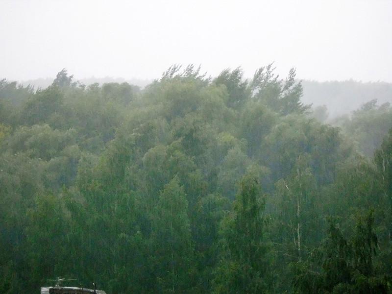 rain1C_aB