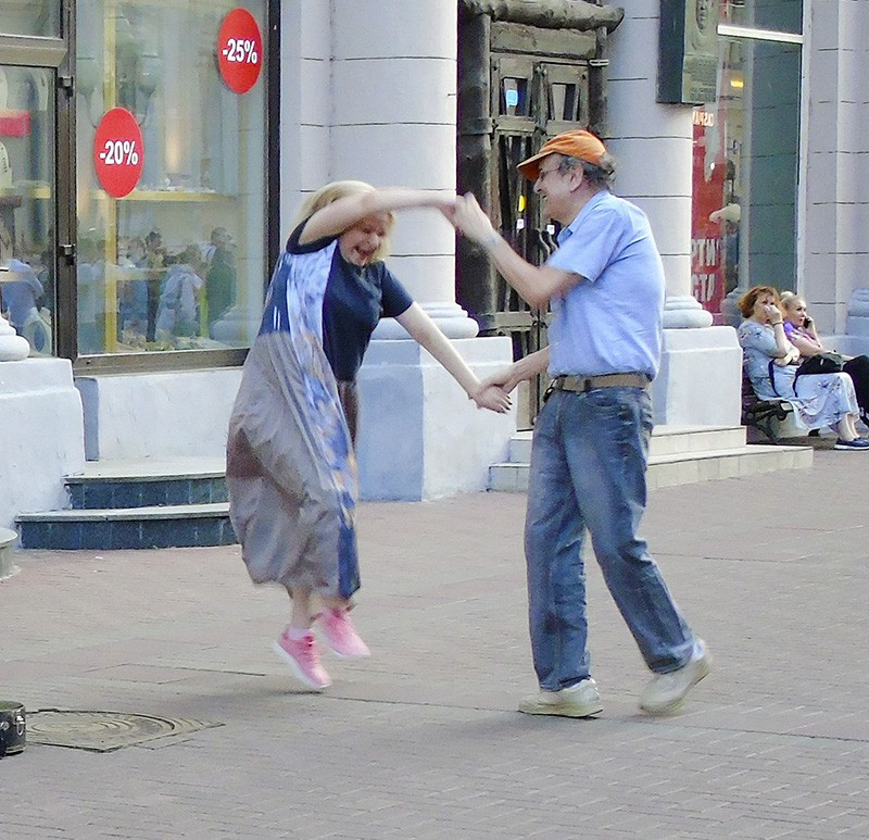 dance2+_osv_1_aB