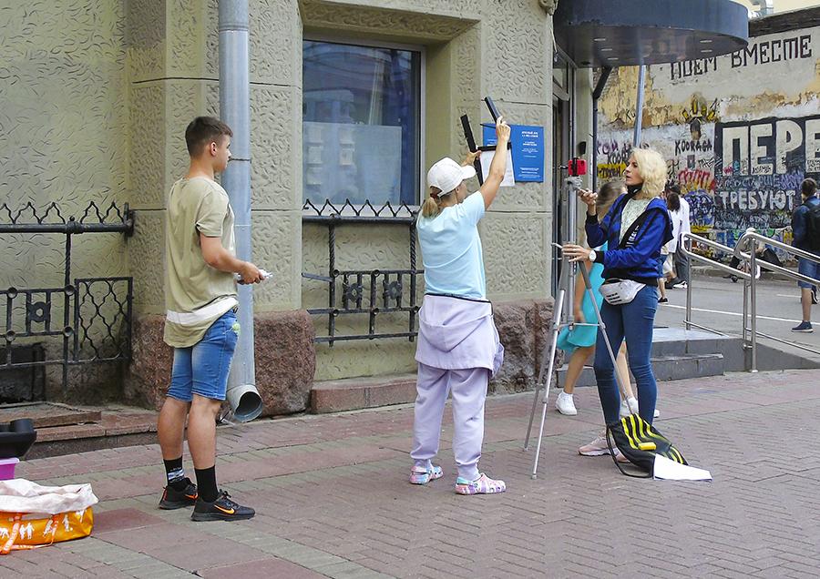 video_money1E_hlopushka1A+_osv_aC