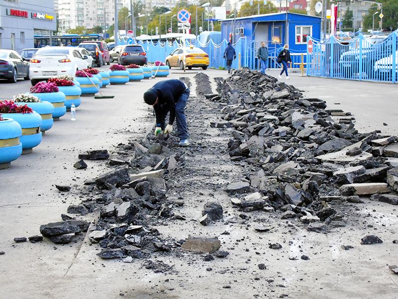 asfalt_Chertanovo1A_1_osv_aB