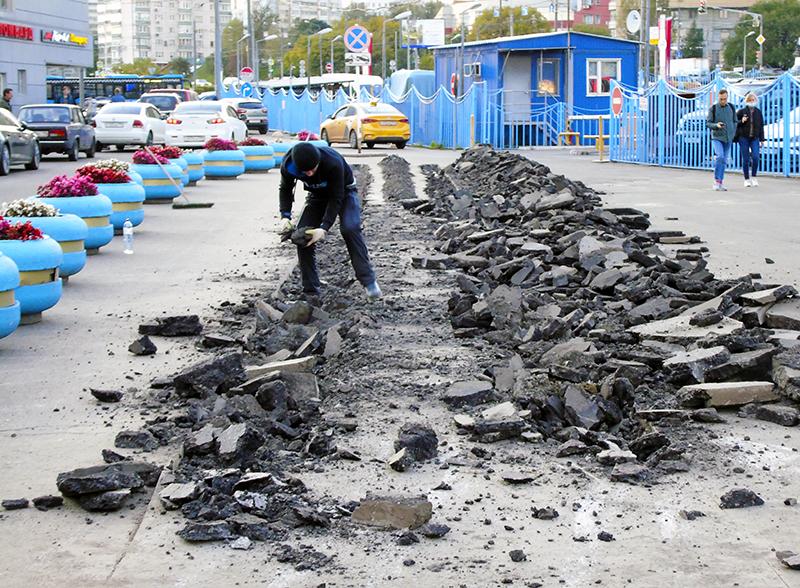 asfalt_Chertanovo1C+_1_osv_aB