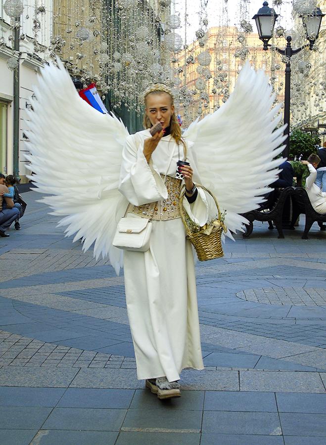 Nikolskaya6_angelica1_white1A+_aC