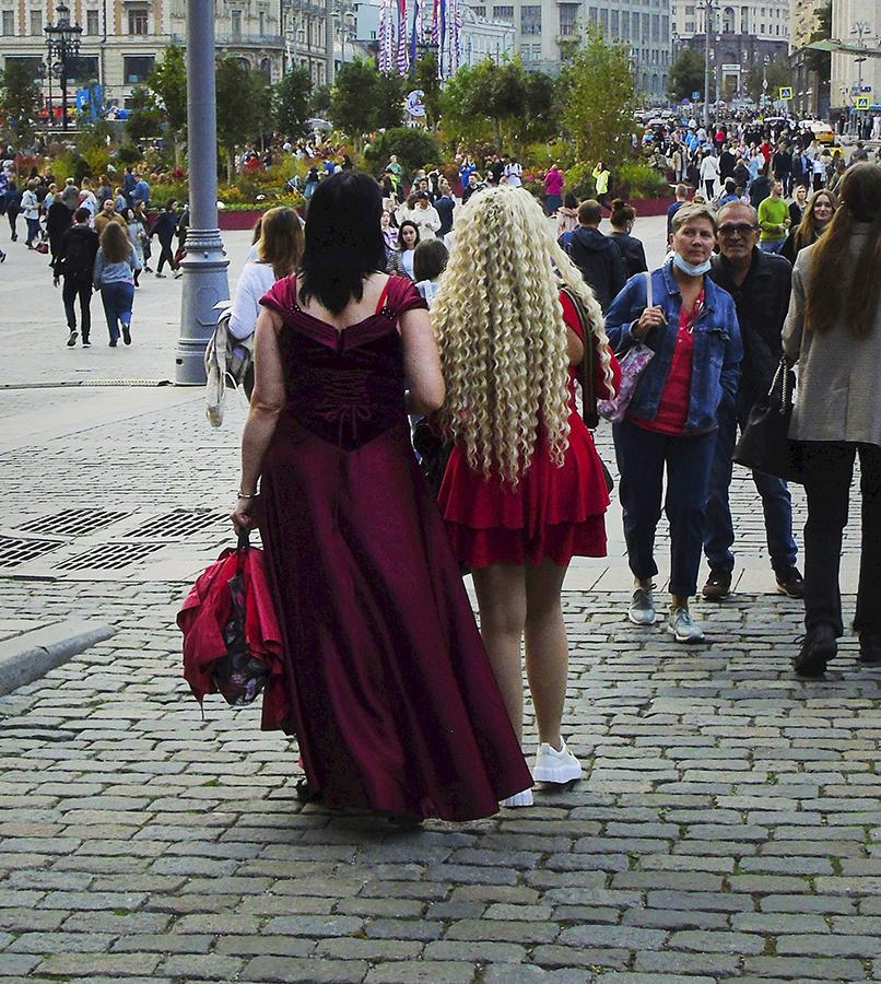 red_dress1A+_1_aC