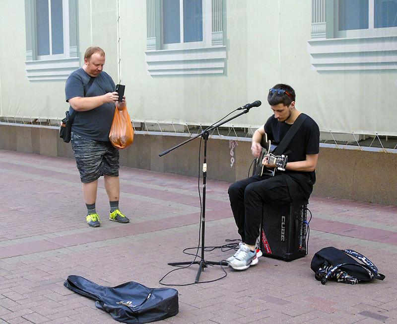 guitarist_fotoing1_aB