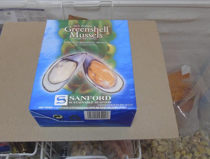 mussels_greenshell1_New_Zealand1_aB