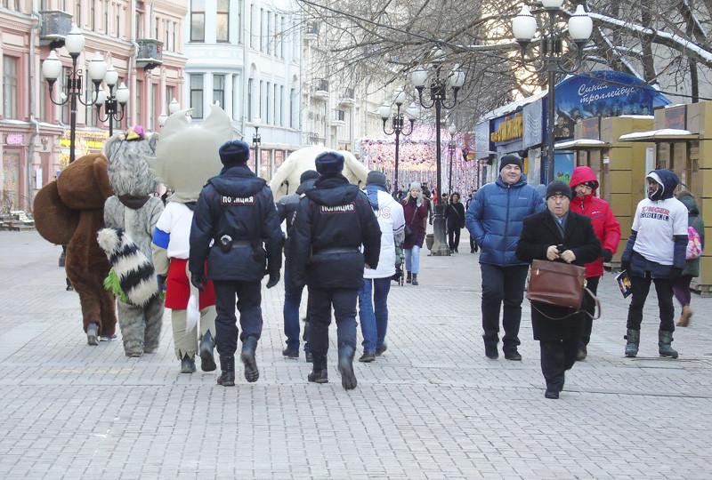 arest_zveriki1A_osvetlen33_osvetl_rezko_aB