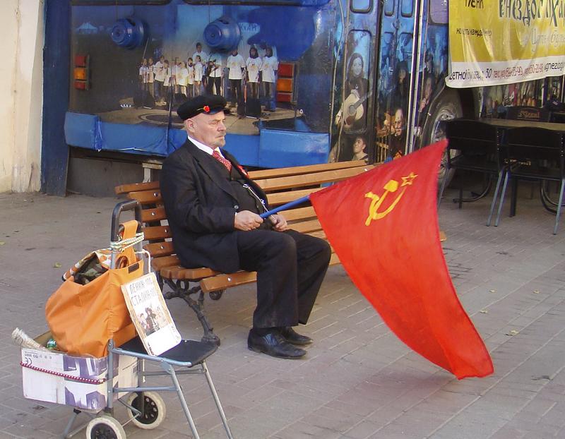 Lenin_flag1_osvet_rezk_1aB