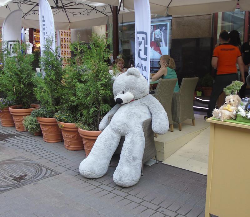 bear_drunk1A+_2aB