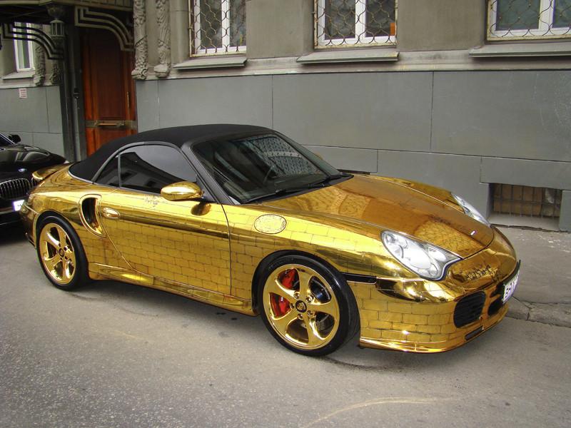 GoldPorsche_aB