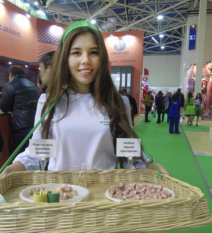 Agrosiski1_doctorskolbasa1B++_osvet_aB