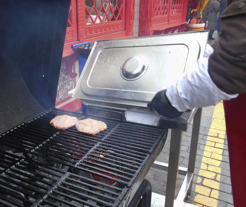 burgers1_zatemn40_aB