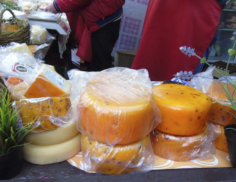 cheese1A+_aB
