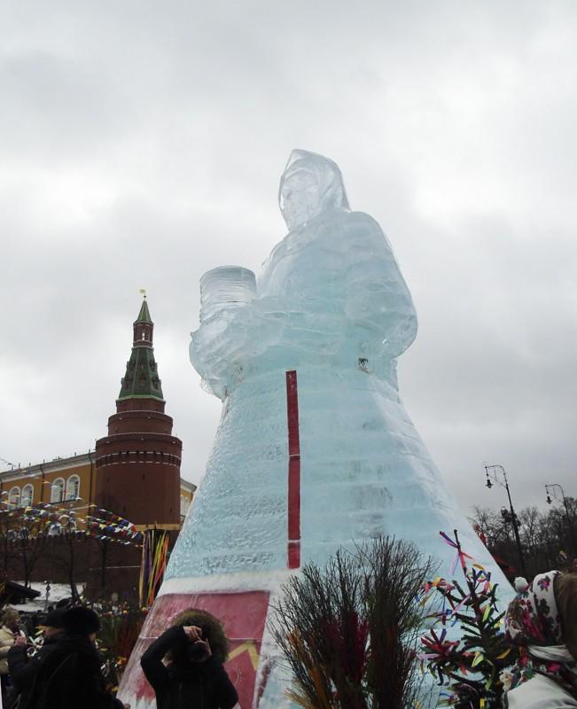 ice_sculpture1C++_osvetl30_osvet_aB