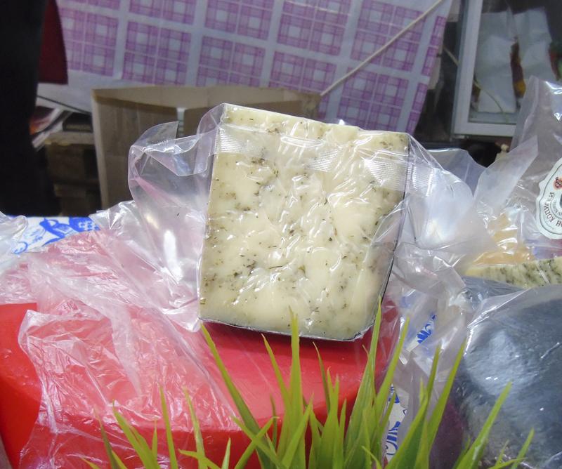cheese3A_aB
