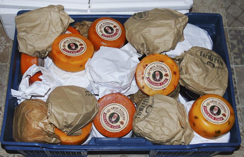cheese1_Kopisky2C_osvet40_aB