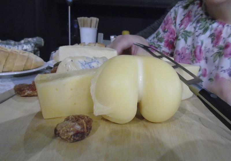 cheese2_Italiano2_zhopa1_rezko_aB