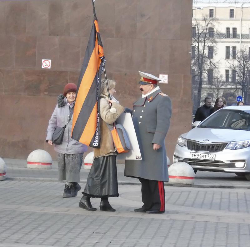 stavka_Putina2_i_Stalin1_1aB