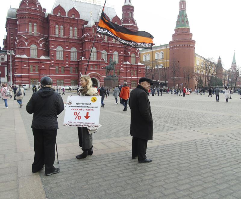 stavka_Putina_i_Lenin1A+_osvet30_aB