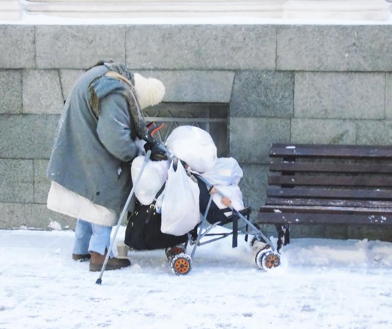 homeless1_osvetl65_1aB