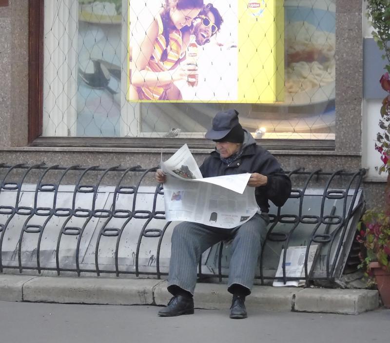 gazeta1B_rezko_osvet__aB