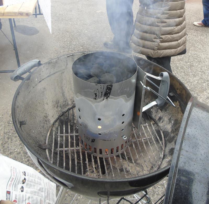 grill4_rozzhig2_coal2E+_aB