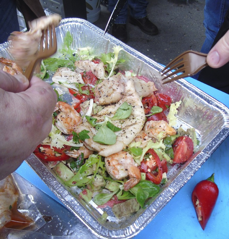 salat1_calmar_i_crevetki1_aB
