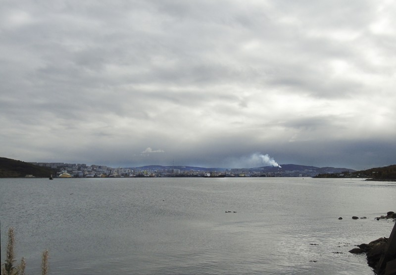 Murmansk2_osvetl36_osvet_sudno_osvet_aB