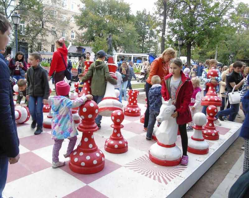 chess1_muhomor1A+_aB